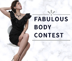 fabulous-Body-contest.png